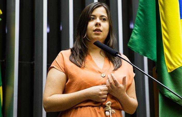 (Foto: Arquivo/Câmara dos Deputados)