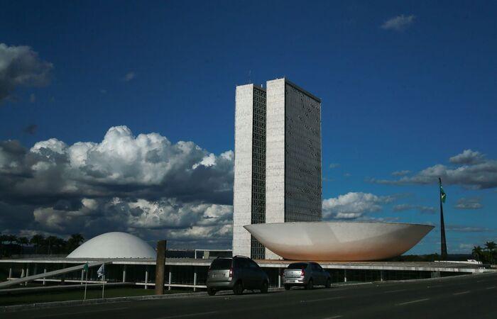 Eles estão preocupados com habilitação de novos leitos em hospitais  (Foto: Marcello Casal Jr/Agência Brasil)