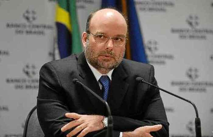 Banco Central previa aporte no país de US$ 6,5 bilhões no mês passado. O resultado foi melhor, superando a estimativa, e bem maior do que os US$ 2,5 bilhões registrados em fevereiro de 2020  (Foto: Agência Brasil )