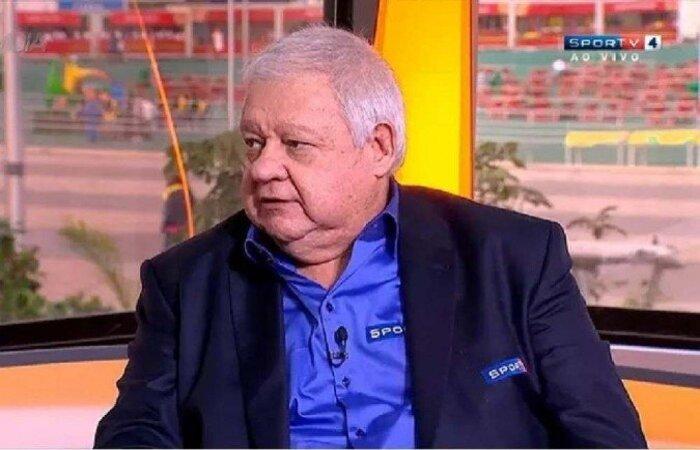 (TV Globo/ Reprodução)