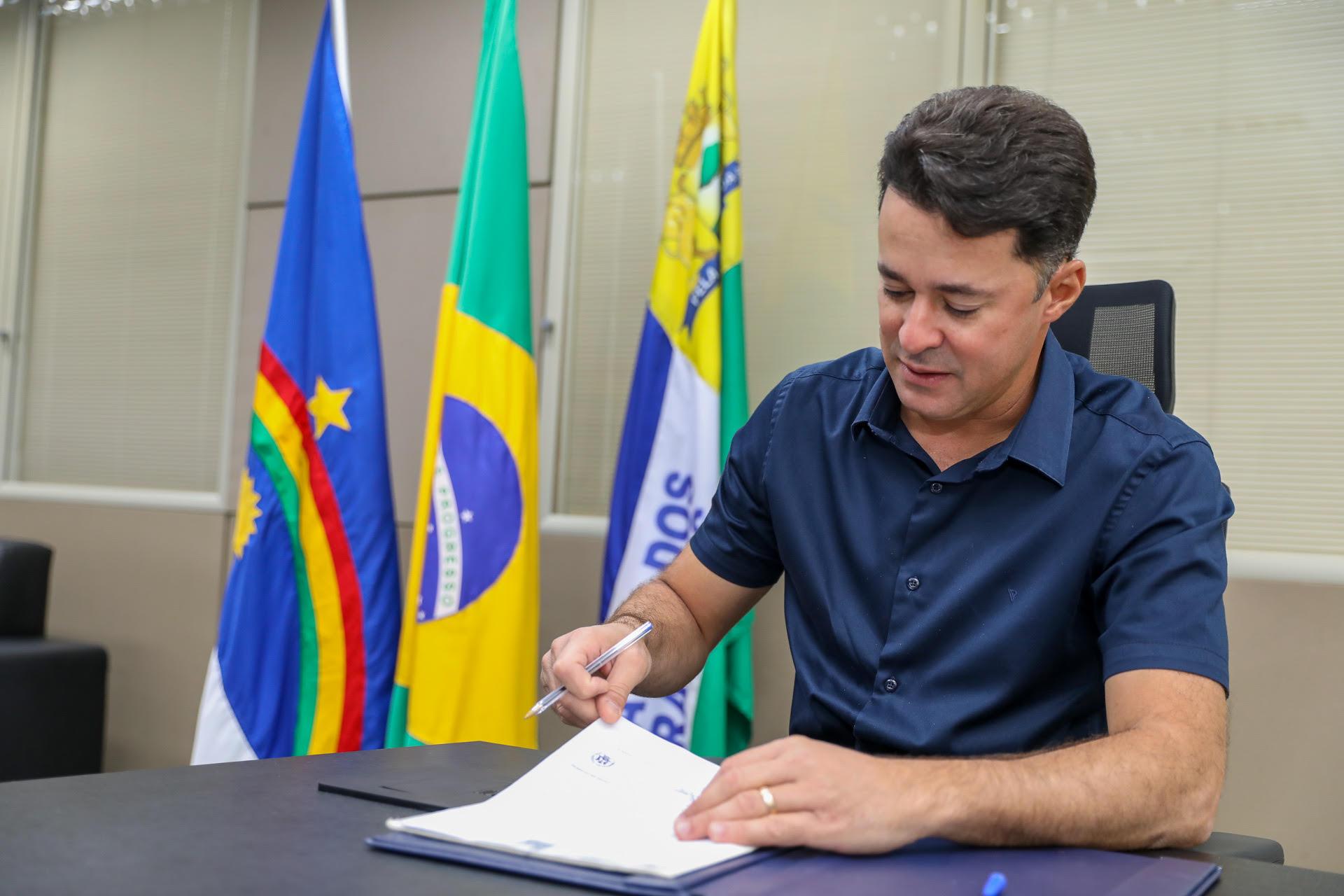 (Chico Bezerra/PJG )