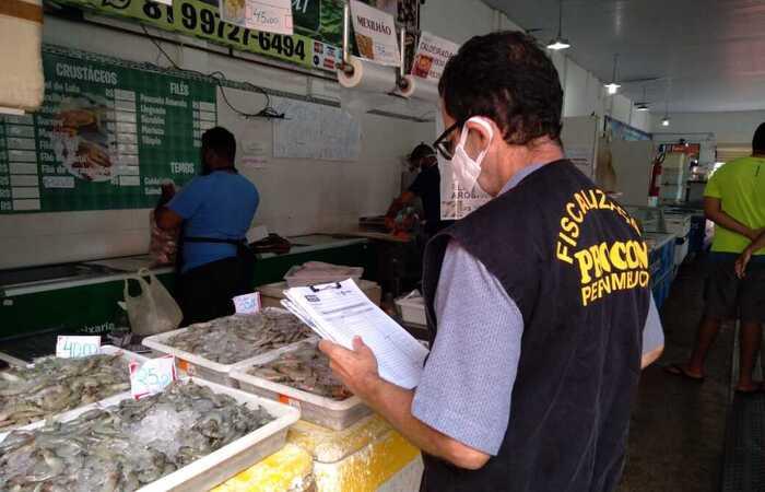 (Foto: Procon/Divulgação)