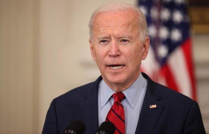 Entre as 11 nomeações de Biden, estão três mulheres afro-americanas para postos da corte de apelação  (Foto: Reprodução/AFP)