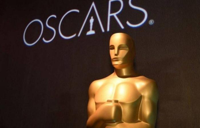 A premiação será realizada no dia 25 de abril (Foto: Robyn Beck/AFP)
