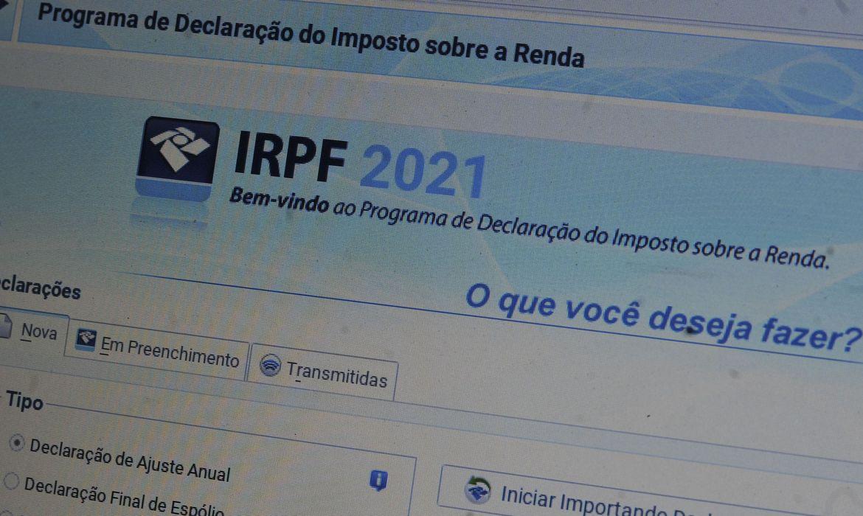 (Projeto de lei segue agora para o Senado. Foto: Marcello Casal Jr/Agência Brasil)