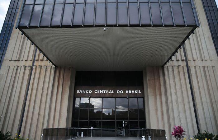 Contas públicas têm déficit de R$ 11,77 bilhões em fevereiro (Marcello Casal Jr/Agência Brasil)