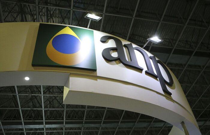 Dados são da ANP (Foto: Saulo Cruz/MME)