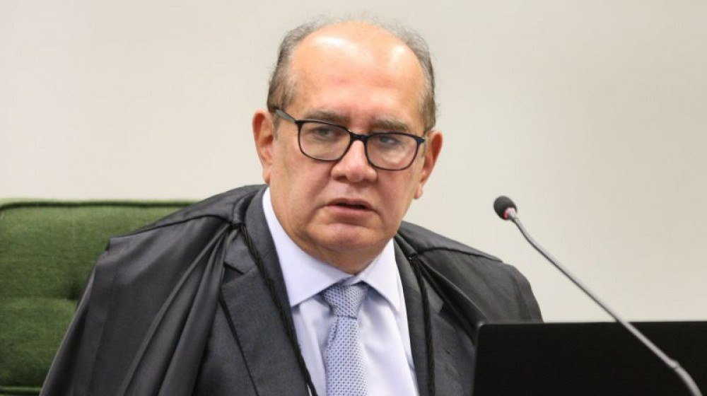 (Ministro do STF analisa ação que pede a abertura de igrejas em São Paulo, mas deve indeferir o pedido, criando entendimento oposto ao do colega Kássio Nunes. Foto: Nelson Jr./SCO/STF)