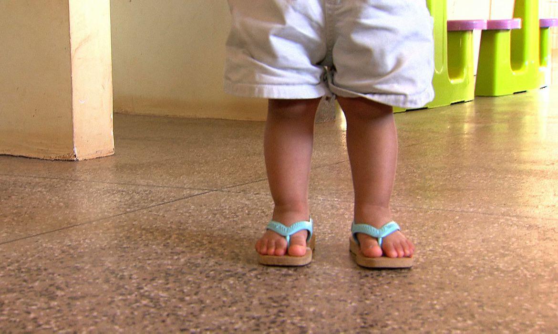 (Projeto que altera procedimentos tramita na Câmara dos Deputados. Foto: TV Brasil)