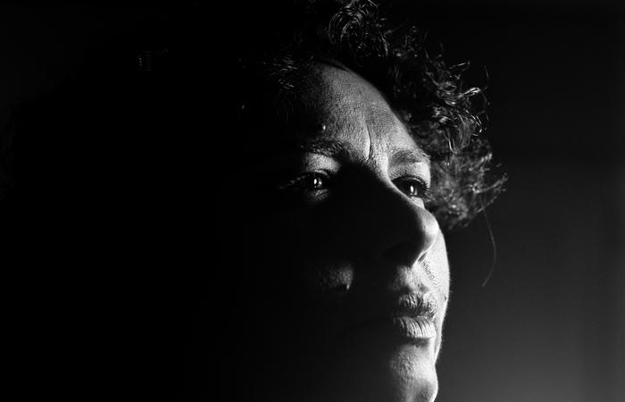 Memeu marca a estreia de Esperançar, segundo álbum da olindense (Foto: YTALLO BARRETO/DIVULGAÇÃO)