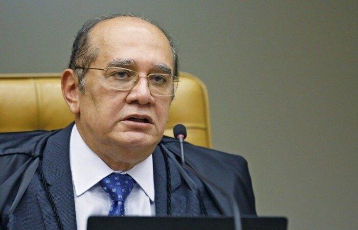 Dispositivo vem sendo utilizado para abrir investigação contra críticos do presidente Jair Bolsonaro. PM do DF, do Rio e de Minas também devem prestar esclarecimentos (crédito: Fellipe Sampaio /SCO/STF)