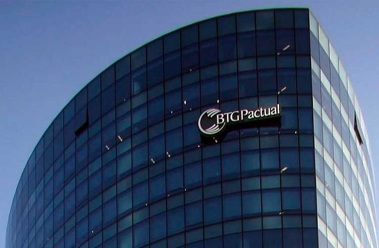 (Contrato vai custar R$ 3,7 bilhões ao BTG, que se tornará o único controlador do Pan. Banco Central e Cade devem analisar o acordo. Foto: Divulgação)