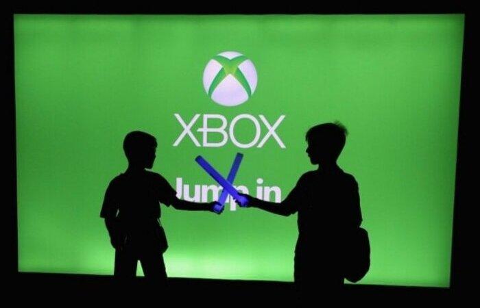 A E3 será realizada exclusivamente pela internet de 12 a 15 de junho e já tem grandes empresas confirmadas (Foto: Christian Peterson/ AFP)