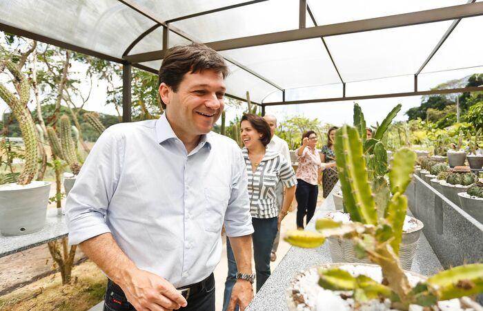 (Foto: Andrea Rego Barros/Divulgação)