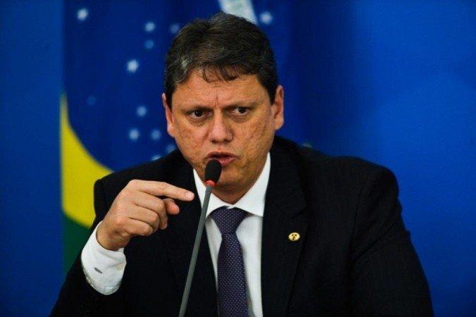 (Foto: Marcello Casal Jr/ Agência Brasil)