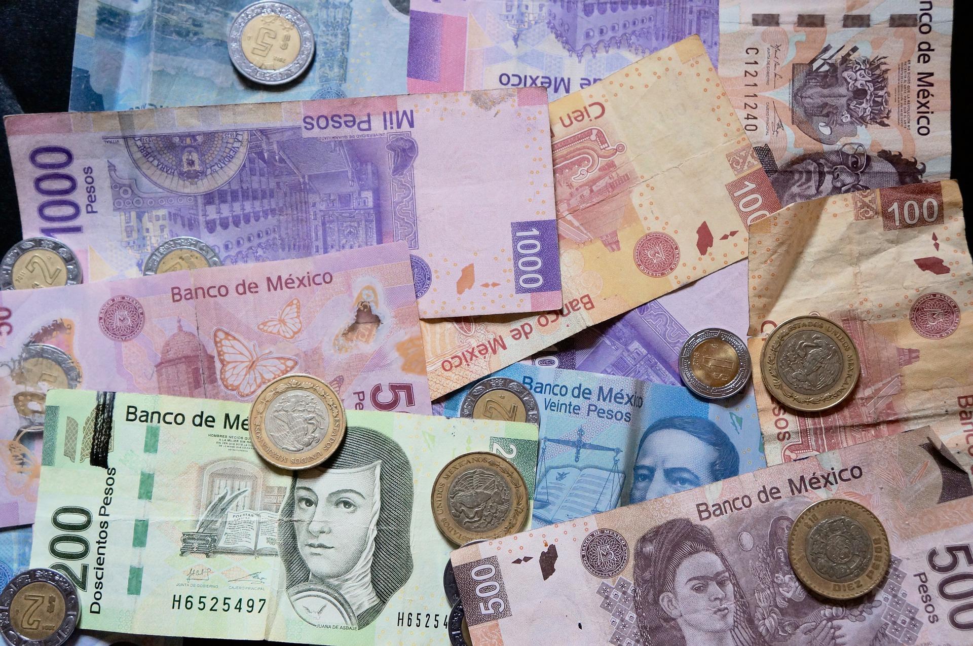 (O pedido chega no mesmo dia em que o G20 pediu ao FMI que aumentasse a ajuda aos países pobres atingidos pela Covid-19. Foto: Reprodução/Pixabay)