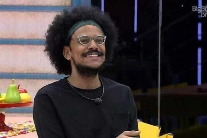 (A Seara, um dos patrocinadores do Big Brother Brasil, se posicionou sobre o caso nas redes sociais. Foto: Reprodução/TV Globo)