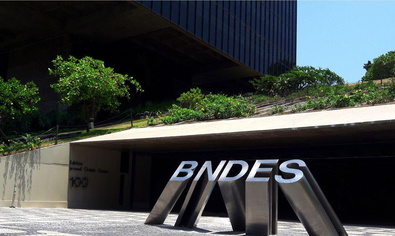 (Linha BNDES Garantia visa incentivar o crédito privado do agronegócio. Foto: Miguel Ângelo/CNI)