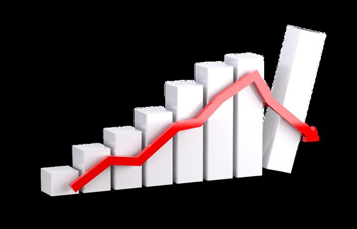 Entre os pesquisados, 46,4% esperam melhora nos seus negócios  (Reprodução/Pixabay)
