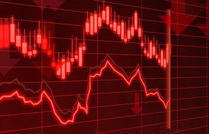 Com a queda da economia, o setor informal disparou no país, aponta o economista Asdrúbal Oliveros  (Reprodução/Pixabay)