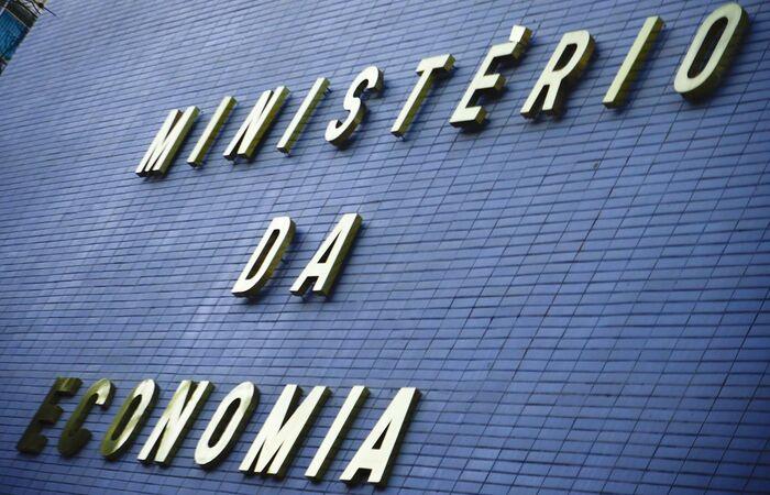 MP traz critérios para ocupação de cargos em comissão  (Marcello Casal Jr/AGência Brasil)