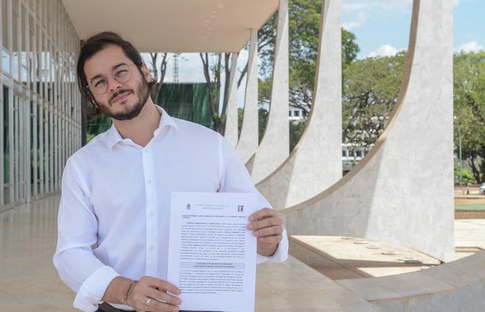 (Alexandre Amarante/ Divulgação)
