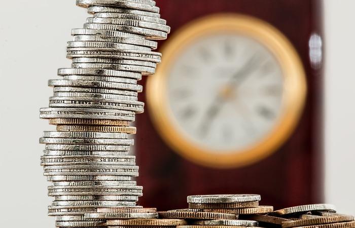 Reajuste segue previsão de 4,3% do INPC para este ano  (Reprodução/Pixabay)