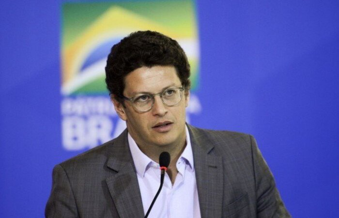 Informação foi passada ao Correio pelo presidente da Associação Nacional dos Delegados de Polícia  (crédito: Marcelo Camargo/Agência Brasil)