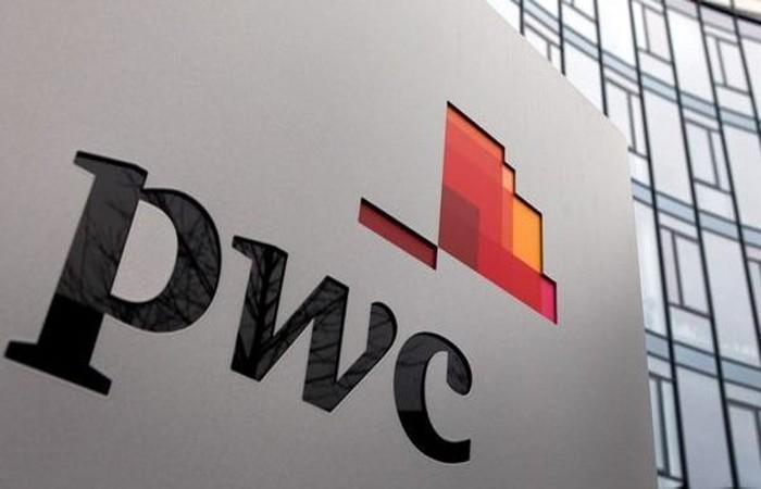 As empresas prestarão consultoria e trabalharão juntas com projetos incubados no Porto Digital  (Foto: PwC/Divulgação)