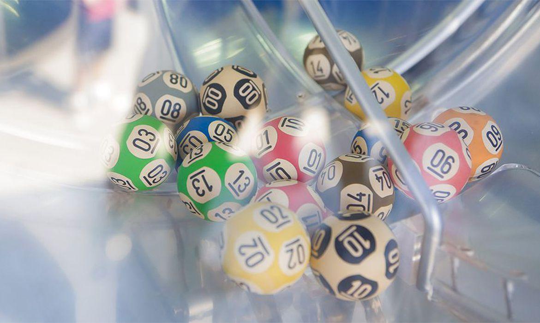 (Apostas podem ser feitas até as 19h de amanhã (17). Foto: Loterias Caixa/Divulgação )