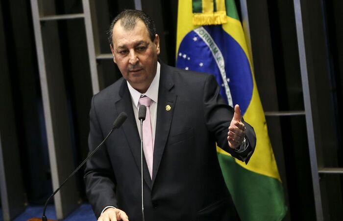 Acordo foi fechado nesta sexta-feira (Marcello Casal Jr/Agência Brasil)