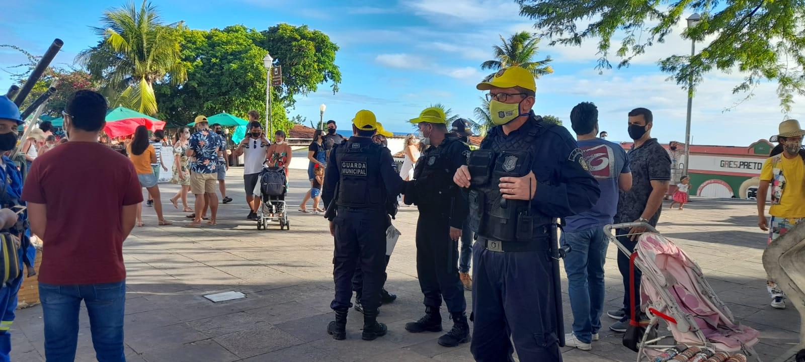 (Foto: Divulgação/ Olinda)