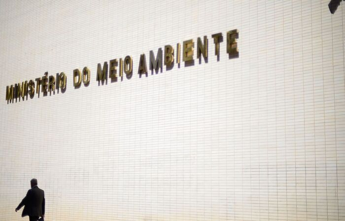 (Marcello Casal Jr./ Agência Brasil)