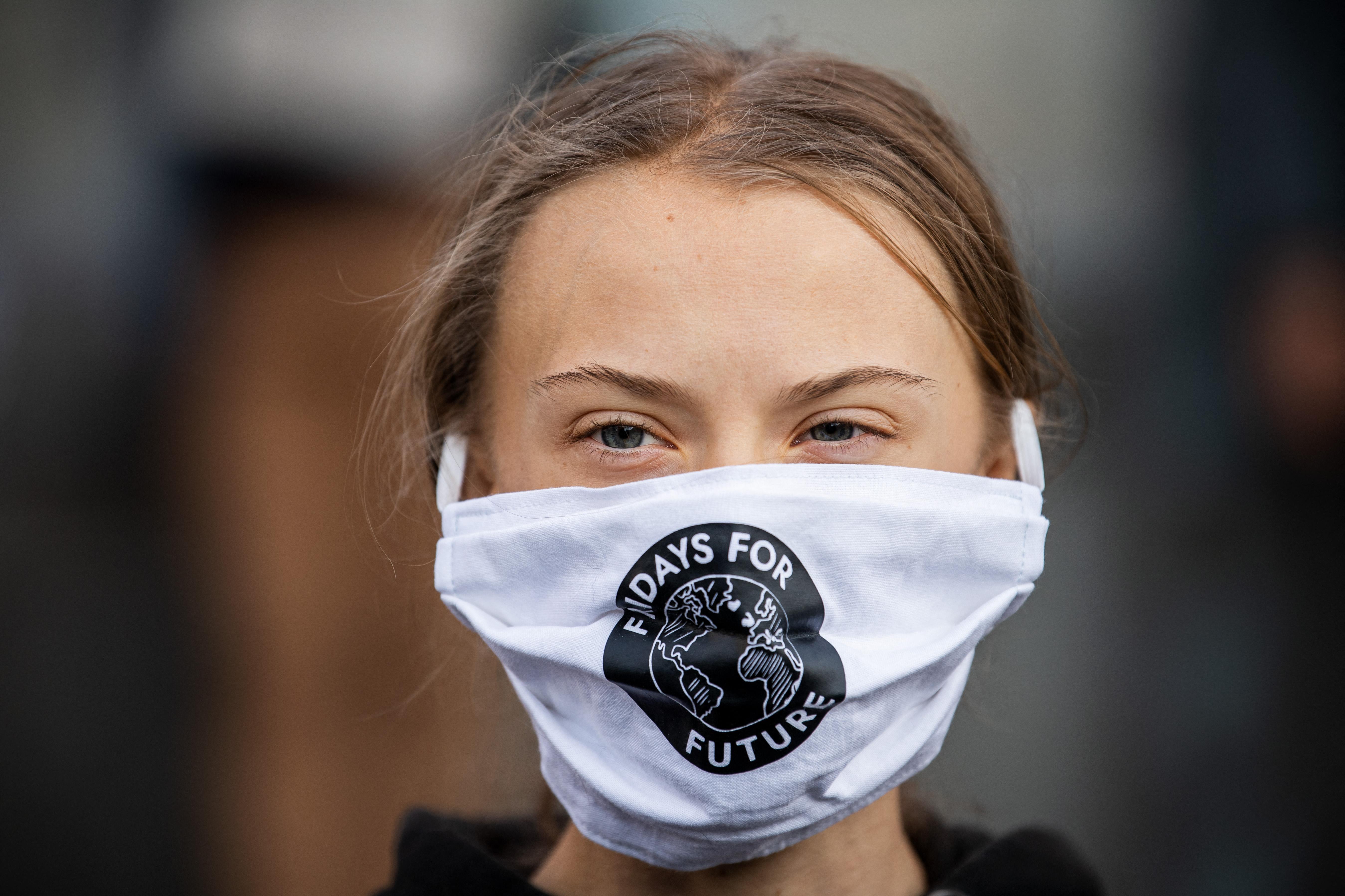 (O valor será pago à fundação da Organização Mundial da Saúde (OMS). Foto: JONATHAN NACKSTRAND / AFP)