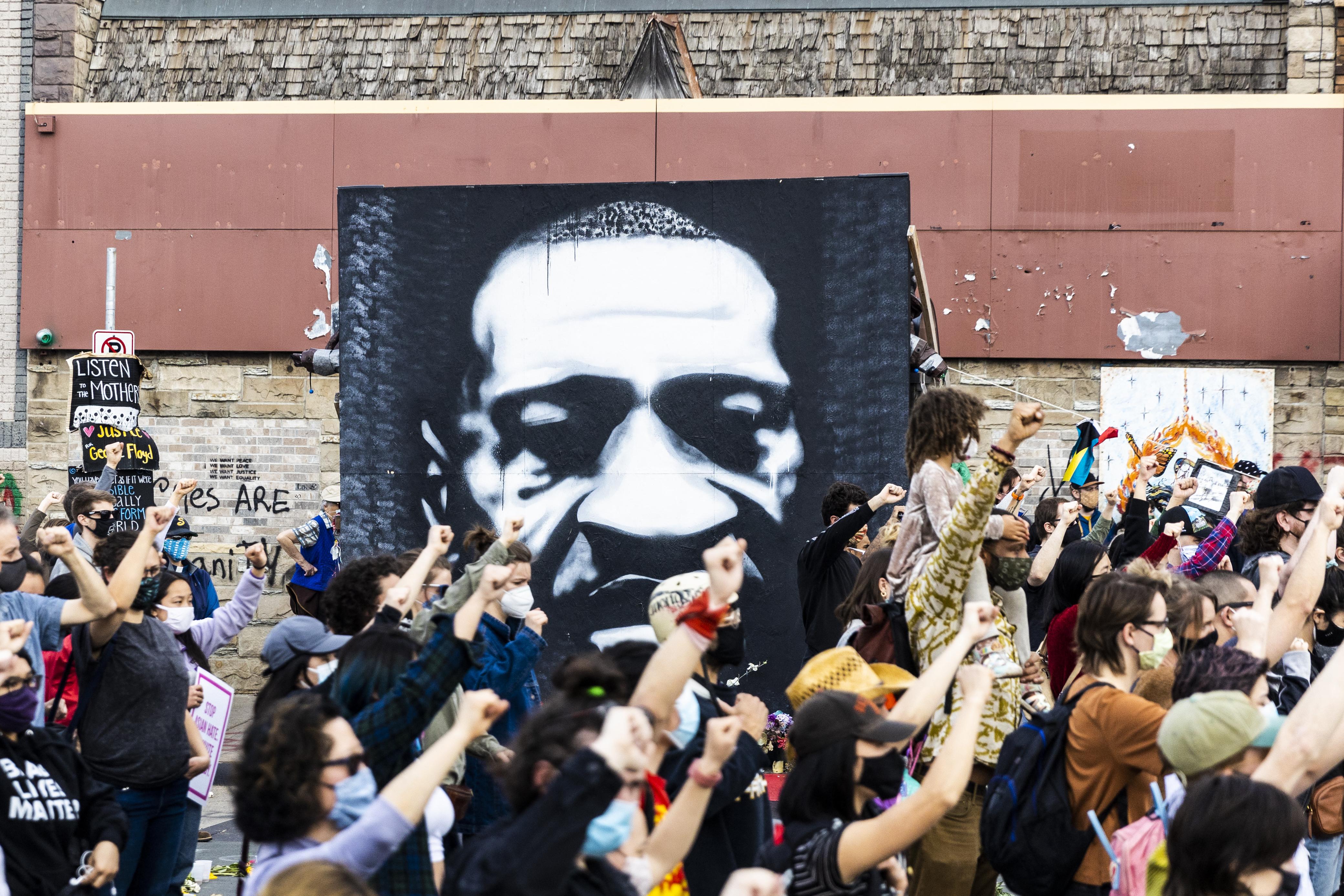 (Foto: Kerem Yucel / AFP)