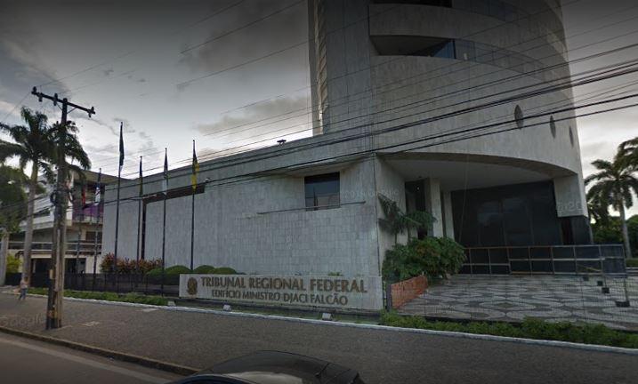 (Reprodução Google Street View )