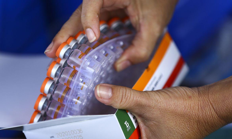 (Regulamentação e boas práticas no setor se refletem na qualidade. Foto: Marcelo Camargo/Agência Brasil )