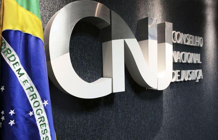 (Foto: Gil Ferreira/ Agência CNJ)