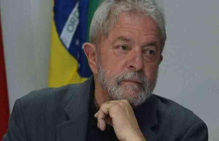 Agora, os casos serão analisados por um juiz federal de Brasília; o plenário decidirá, ainda nesta quinta, sobre a suspeição do ex-juiz federal Sergio Moro  (foto: Agência Brasil/Reprodução)