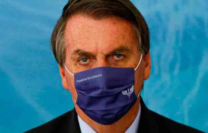 De acordo com a ordem judicial, o Ministério da Saúde precisa implantar imediatamente uma publicidade sobre a importância da vacinação, uso de máscaras, necessidade do distanciamento social e também a proibição de aglomerações  (foto: Agência Brasil/Reprodução)
