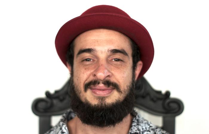 (Foto: João Lucas Santos/Divulgação)