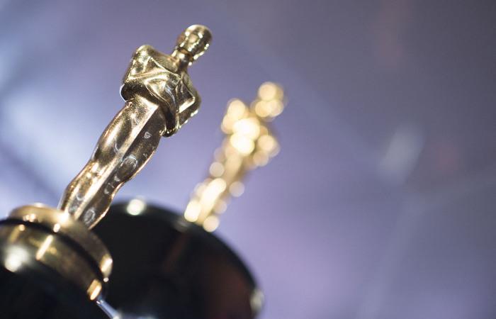 A cerimônia foi dominada por filmes independentes e pelo resultado dos movimentos de inclusão de anos anteriores (Foto: Valerie Macon/AFP)