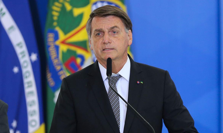 (Foto: Fabio Rodrigues Pozzebom / Agência Brasil)