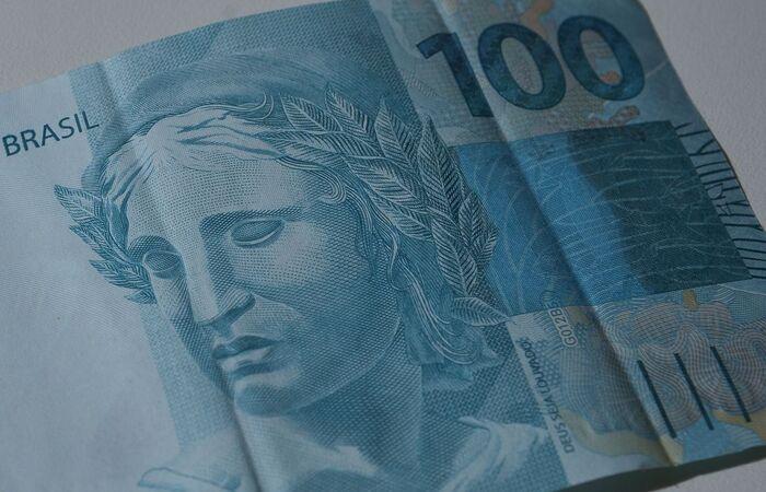 Títulos mais procurados são vinculados à inflação  (Marcello Casal Jr/Agência Brasil)