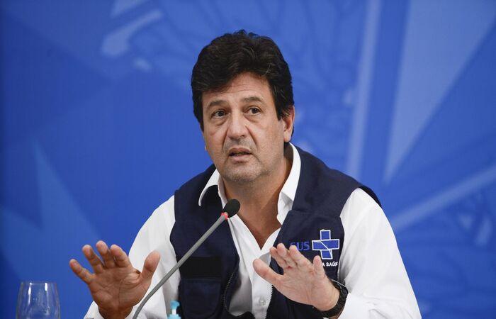 Plano de trabalho do colegiado será votado nesta quinta-feira  (Marcello Casal Jr/Agência Brasil)