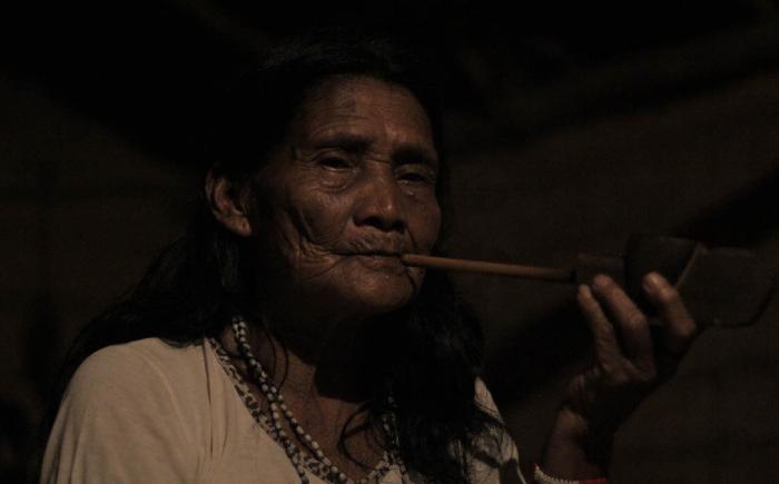 Imagem de O último Sonho, de Alberto Alvares, que está na programação (Foto: Divulgação)