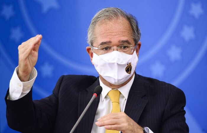 Bônus de Inclusão Produtiva (BIP) vai ajudar 40 milhões de brasileiros  (Marcelo Camargo/Agência Brasil)