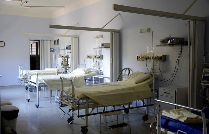 Deputados querem informações sobre vagas de UTI em hospitais militares  (Reprodução/Pixabay)