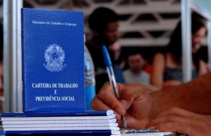 Acordos podem ser retomados a partir desta quarta-feira (28) e valem por um prazo de quatro meses, que pode ser prorrogado pelo governo  (crédito: Marcello Casal Jr/Agencia Brasil)