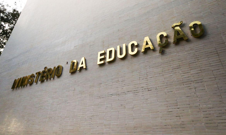 (Material de livre acesso está no portal da pasta na internet. Foto: Marcelo Camargo/Agência Brasil)